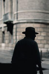 detektiv kamera gebrauch