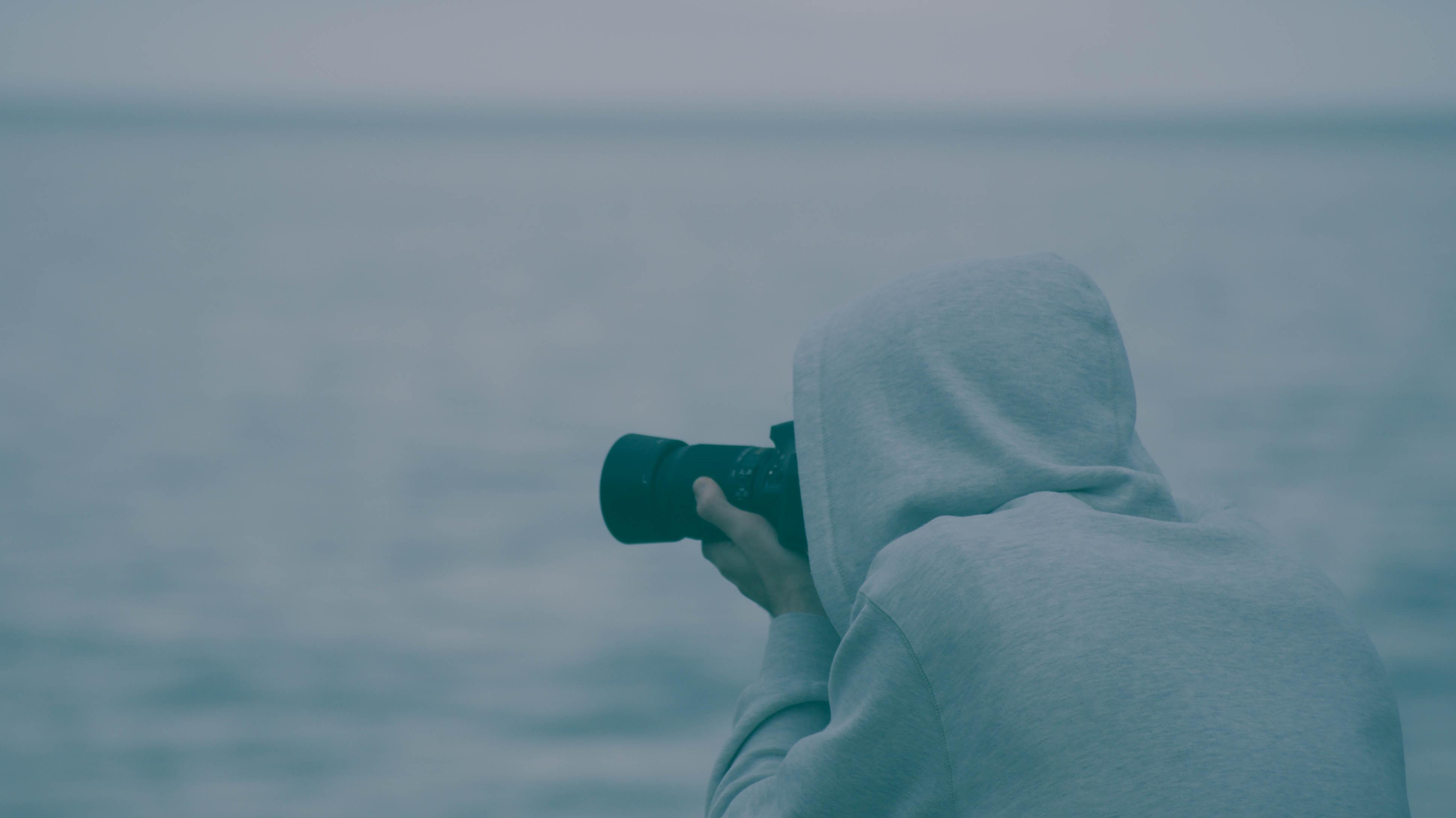 fotos auf reisen