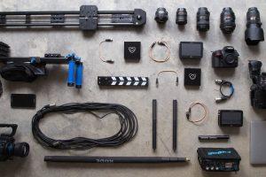 reisefotografie tipps