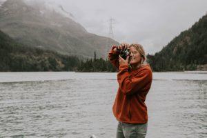 tipps reisefotos