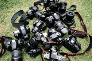 fotograf beruf