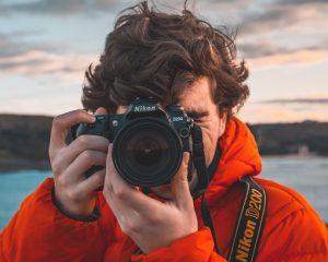 berufswunsch fotograf
