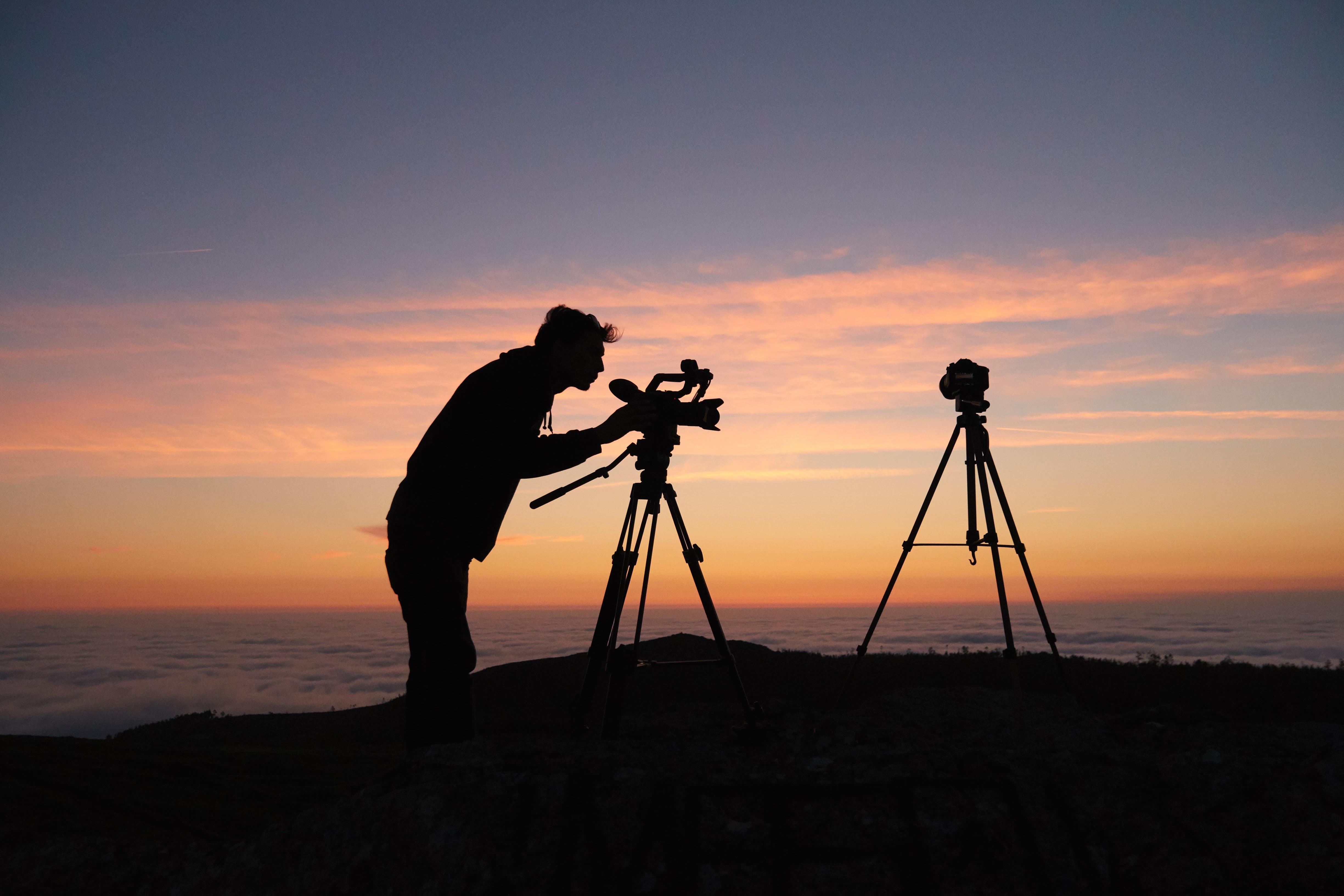 fotograf als beruf