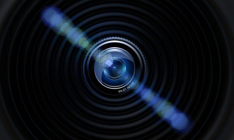 kameratasche kamerarucksack