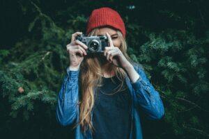 fotoaufkleber